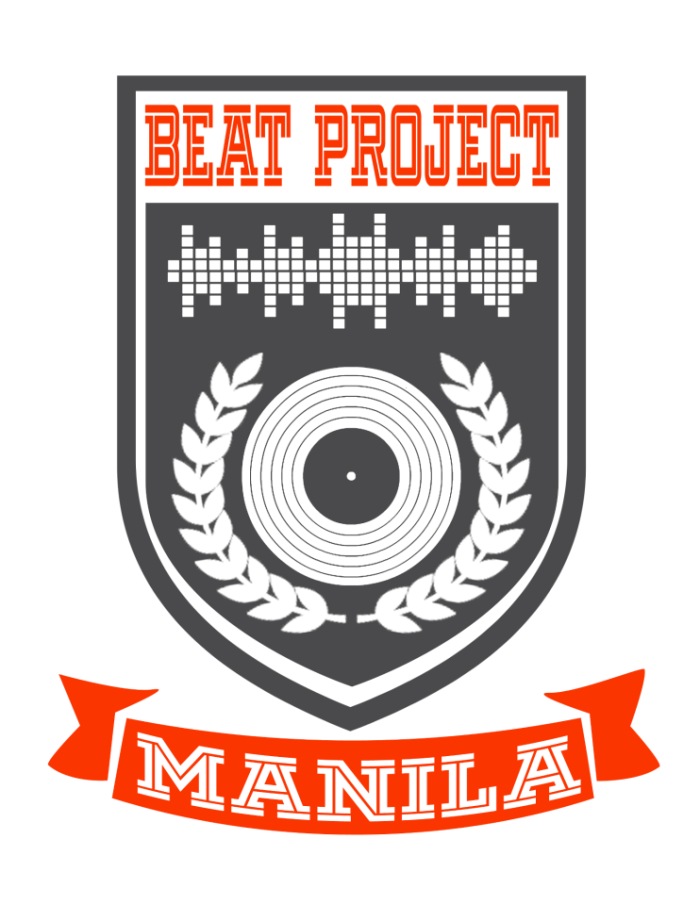 The Beat Project Manila